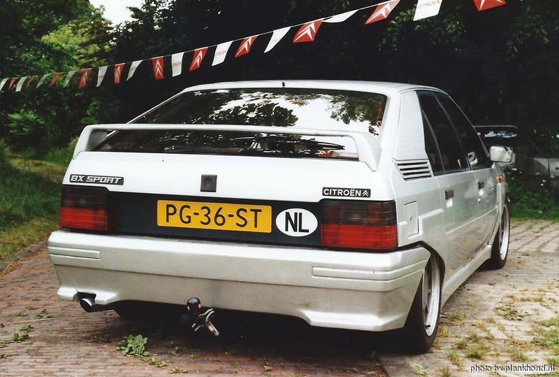 NL_PG36ST_Emden1999_plankhond1