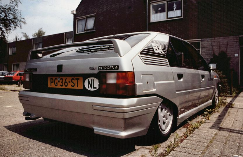 PG36ST_Emmen_1990