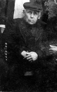 JochumKornelisLaverman