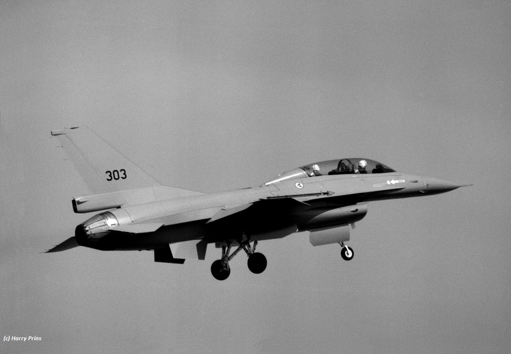 303_Fokker_LWD_27aug80_HPrinsX