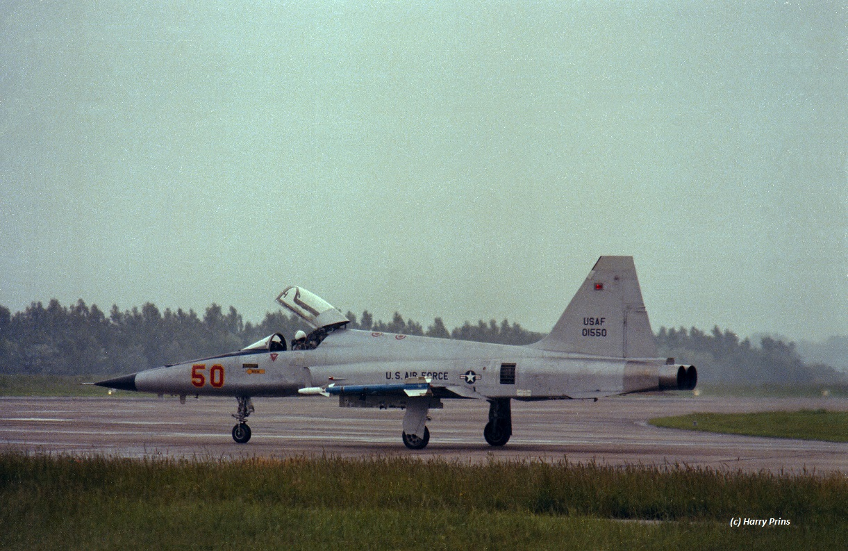 74-01550_F-5E_10TRW527 TFTAS_LWD_07jul80_HPrinsX