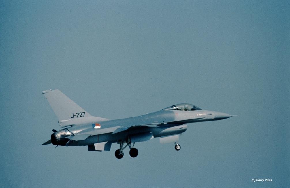 J-227_LWD_1980_HarryPrinsXX