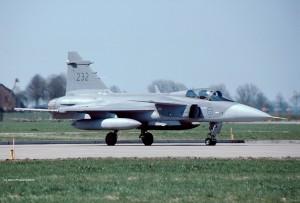 39232_GripenC_F21_SwedAF_LWD_FF_14apr10_HPrinscollX