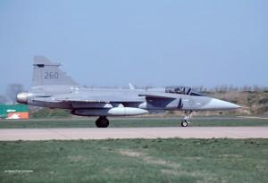 39260_GripenC_F21_SwedAF_LWD_FF_14apr10_HPrinscollX