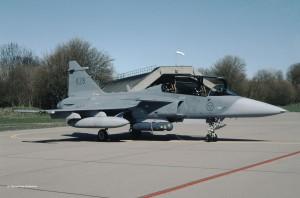 39828_GripenD_F21_SwedAF_LWD_FF_apr10_HPrinscollX
