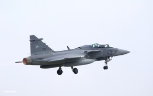 42_Gripen_HungAF_crashed_19may15_HPrinsX