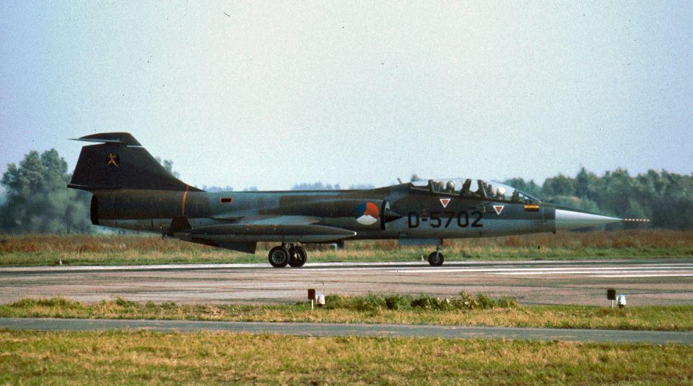 D-5702_LWD_1980_HPrinsQ