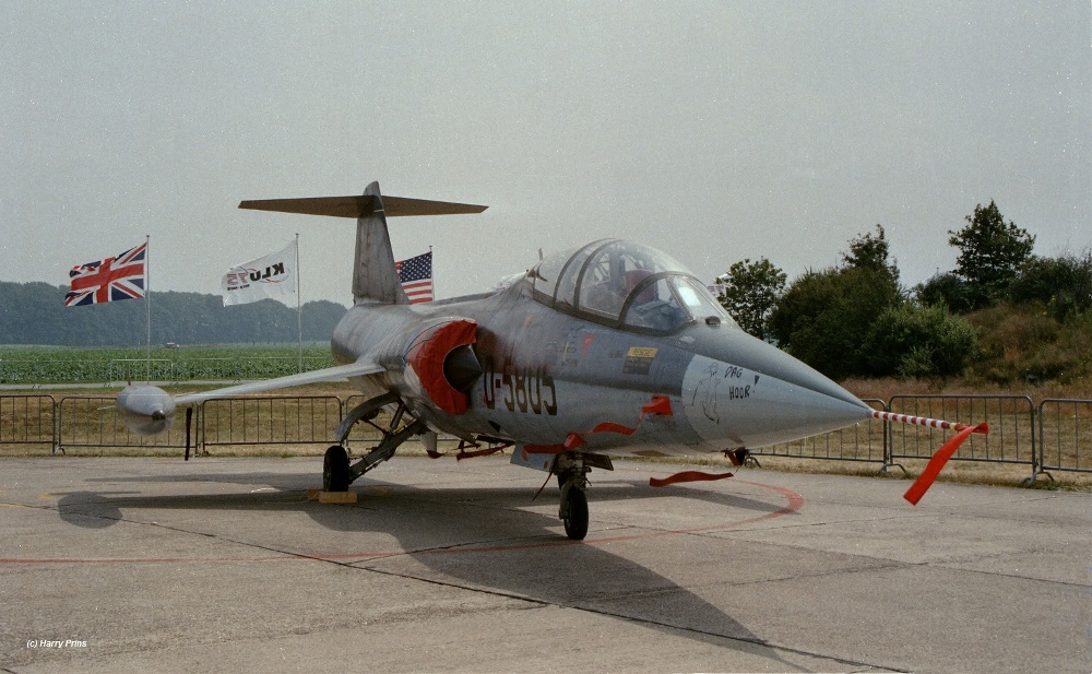 D-5805_KluOpenDay_DLN_01jul88_HPrinsX