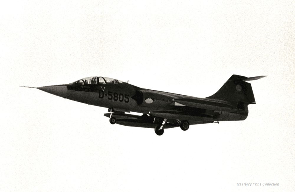 D-5805_LWD_ferryflight_70s_HPrinsX