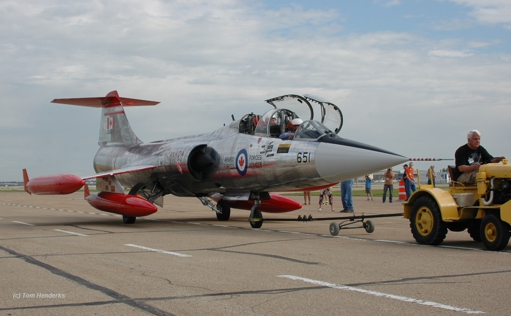 D-5805_as104651_Alberta_rollout_17aug13_TomHenderks