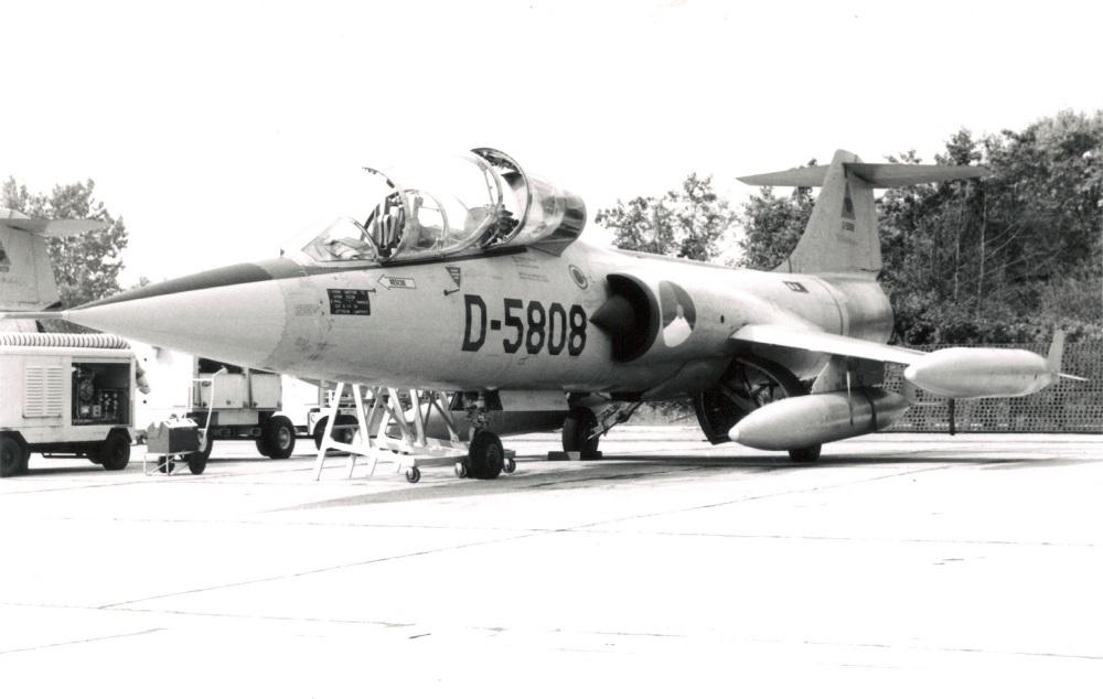 D-5808_earlyyears_TDM_XZ