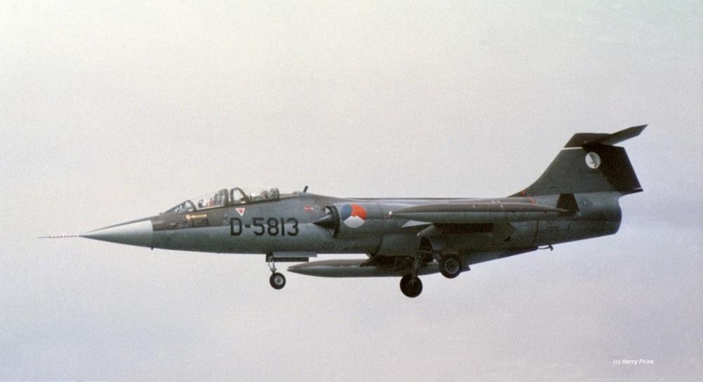 D-5813_LWD_landing_1980_HPrinsXXZ