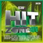 hitzone-81